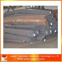 Wholesale Tractor Leaf Spring Steel Flat Bar Stock