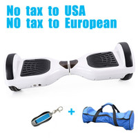 Cheap 201-500W Hoverboard Scooter Best 36V 6-8 H scooter cufflinks