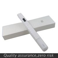 Wholesale xiaomi pen TDS meter tester Portable Detection Pen Digital Water Meter Filter Measuring Water Quality Purity Tester