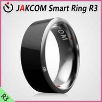 Cheap Jakcom Smart Ring Hot Sale In Consumer Electronics As Battery For Canon 70D For Nikon D3300 Grip Moustiquaire Fenetre