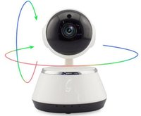 ap ip - Security WIFI CCTV P audio wireless wifi ip camera X zoom auto tracking ptz ip camera IR wireless outdoor CPE AP