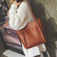 Wholesale 2017 Fashion Handbag Messenger Tote Women Leather Bags Women s Handbags Woman Shoulder Cross Body Women Handbag