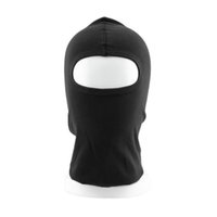 bicycle search - Winter Neck Warmer Riding Hiking Outdoor Sports Cycling Masks Motorcycle Ski Bike Bicycle Balaclava Hot Search