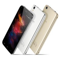 android touch diamond - UMI DIAMOND inch Bit Octa Core Smartphone Ghz MTK6753 GB RAM GB ROM Cellphones Android G LTE Phones