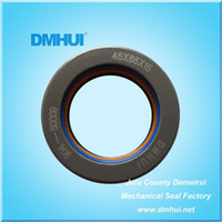 Wholesale ISO Oil seals COMBI SF1 Type OEM Used for tractor supplied by China manufacturer