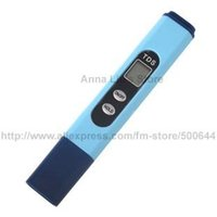Wholesale Water Quality Testing Pen TDS Detection Pen TDS Test Pen DHL UPS EMS