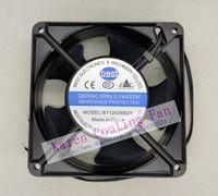 best graphics cards - New Original BEST BT12038B2X V AC A W cm MM cooling fan