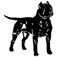 Dog Car Window Stickers UK Free UK Delivery On Dog Car Window - Window stickers for cars uk