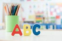 Wholesale 14081013 Paper tube packaging color children s pencil color pencil painting brush pen barrels color pencil lead stationery