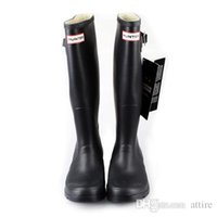 Wholesale high quality Rainboots and Socks to CA