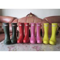 Rain Boots Free Shipping Price Comparison | Buy Cheapest Rain ...