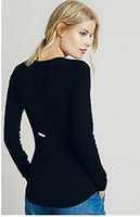 best business services - service suits shirts long sleeve fitted business cotton white woman shirts best ODM fashion women s shir Turkey blouse