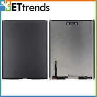 Wholesale Display Replacement for iPad Air Original LCD Screen LCD Digitizer Display LCD Replacement Free DHL