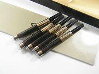 Precio de Cartuchos de tinta de la fuente al por mayor-Venta al por mayor-5 piezas Parker fuente de la pluma Cartidges pluma fuente convertidor pluma