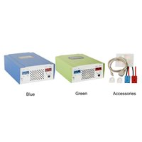 banks software - Multiple Parallel Operation Battery Bank Charge Controller A with Microcomputer Software Control Conmunication Wire LED LCD Display