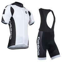 Wholesale Tour de France cycling jersey pro team assos Men s summer Short sleeve shorts sets maillot ciclismo MTB Racing cheap clothes china L2801
