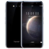 Wholesale Original HuaWei Honor Magic G LTE Mobile Phone Kirin Android quot K X1440 GB RAM GB ROM Fingerprint MP