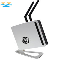 Wholesale Partaker MINI Desktop PC X3900M with Intel Celeron u Dual Core Ghz