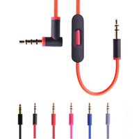 aux cord colors price comparison buy cheapest aux cord colors on universal microphone wired headphone cable automotive hands headphone line newest replacement red cables wire colors