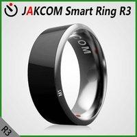 telefonica - Jakcom R3 Smart Ring Computers Networking Networking Tools Linea Telefonica Raspberry Pi Crimp Lan