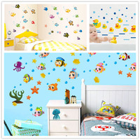 Photo Paper(156g/m2) best paper wall decoration - Bathroom wall decal collection removable wall sticker two sizes available best design for bath room decoration art sticker