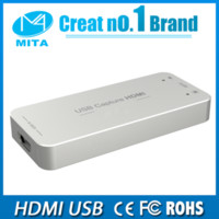 audio driver for laptop - Free Driver Linux HD USB Video Audio Game Capture Card For Laptop PC