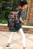 Cheap Backpacks sports backpack Best Unisex Camouflage Basketball Bags Shoes shoulder bag