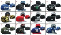 Wholesale 2016 Medium Raised Embroidery Letter Fitted MLB Hat men Structured Fit hip hop High Crown Baseball Cap