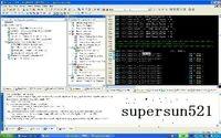 al por mayor i2c cii-Iic esclavo vhdl código I2C modo esclavo VHDL código fuente para FPGA i2c VHDL código fpga
