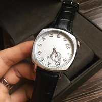 best watches brands for men uk uk delivery on best watches cheap luxury men watch best men s complete calendar quartz watch