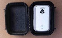 advanced devices - Advanced Vehicle Tracking Device