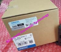 Wholesale 100 New and original CP1E N30SDT D PLC controller PLC MODULE