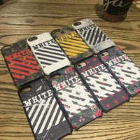 apple iphone europe - Off White Cell Phone Cases for iphone S Europe and America Style Mobile Phone Covers with Multi Colors