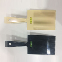 Wholesale New Brand CUTLLNER Flattopper Clipper Comb Hair Clipper Electric Hair Cutters Hairdressing Hair Style Tooling Flat Top Haircut Comb