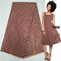 best sewing patterns - sewing pattern veritable wax prints guaranteed real dutch wax best quality for wedding dress yard lotAN