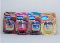 Wholesale Spot hot Europe and the United States vaseline moisturizing nourishing cream a universal men and women moisturizing cream