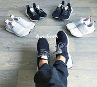 Wholesale Ultra Boost X Wood Wood WW Consortium Wmns Running Shoes Men Women UltraBoost Cheap Classic Sneakers Black White Size