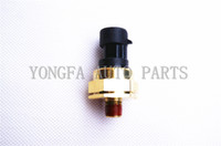 Wholesale New Water Pressure Sensor For Mercury Quicksilver M6000623 Guaranteed Working