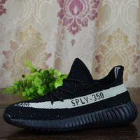 Cheap 2017 Adidas Yeezy 350 Boost sply 350 V2 Season 3 Running Shoes Best Selling Sneakers Running Shoes Kanye West 350v2 Boosts 550 With Box