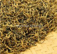al por mayor bolsas de sabor-¡Promoción! ¡Alta calidad! ¡Nuevo té de las épocas superiores del té superior del té negro orgánico libera el envío! Sabor de 125g Darjeeling