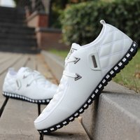 Wholesale The Men Canvas Shoes Men Shoes Sports Shoes Casual Shoes