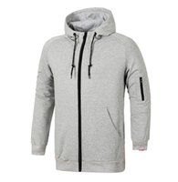Wholesale Brand New outdoor Men camping jackets winds topper waterproof rain warm winter softshell clothing softshell hiking jacket