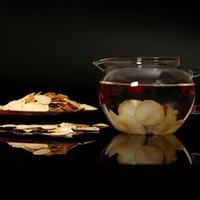 american ginseng slice - GYT Panax quinquefolium slices Canadian imports American ginseng slices American ginseng tablets tonic g