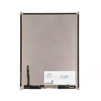airs testing - 100 tested well inch LCD Screen For iPad Air th iPad LCD Display Screen Panel Replacement FD