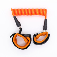 Wholesale Children lost to prevent the loss of children with traction rope children to lose the child left wrist ring
