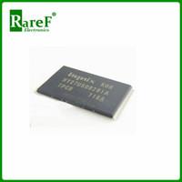 Wholesale New Original HY27US08281A TPCB HYNIX Memory NAND Flash Parallel V M bit M x us Pin TSOP