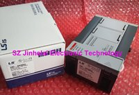 Wholesale XBC DN30SU New and original LS LG Programmable controller