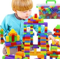 Wholesale toy for kids blocks