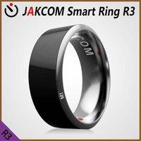 Wholesale Jakcom R3 Smart Ring Computers Networking Other Computer Components Best Inch Tablet Desktop Pc Sale Tablet Sales