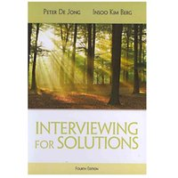 Wholesale Interviewing for Solutions HSE Interviewing Techniques th Edition Christmas Gift Stock Ready to Ship